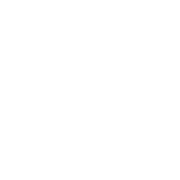 Town & County Dental Care Root_Canals icon