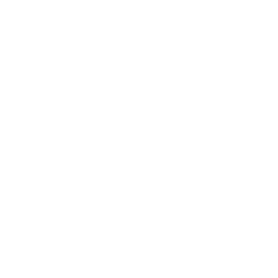 Town & County Dental Care x-ray icon