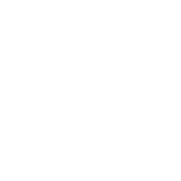 Town & County Dental Care Protection_tooth icon