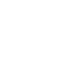 Town & County Dental Care icon